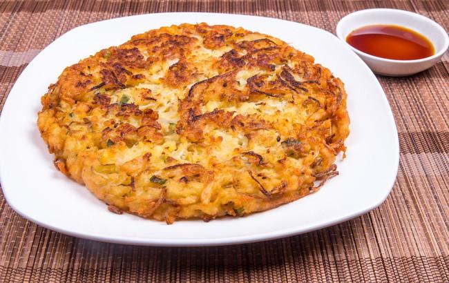 5 món ăn hấp dẫn của đất nước bí ẩn Triều Tiên  - Ảnh 5.