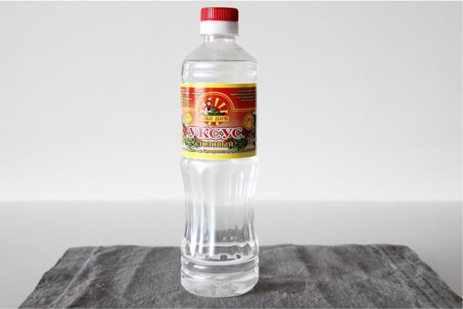 Khử mùi hôi tủ lạnh với 6 bước đơn giản, ai cũng có thể dễ dàng làm được - Ảnh 3.