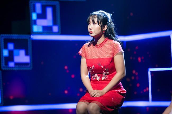 Diễn viên Mai Phương xuất hiện rạng rỡ sau thời gian điều trị ung thư, khiến khán giả khâm phục nhất vì điều này - Ảnh 3.