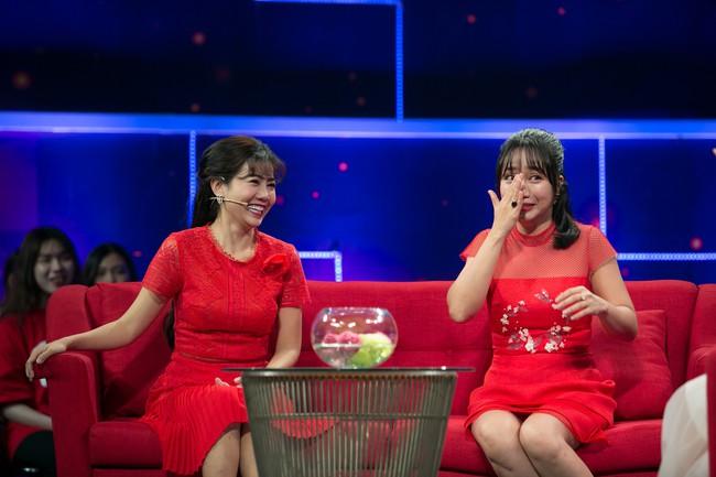 Diễn viên Mai Phương xuất hiện rạng rỡ sau thời gian điều trị ung thư, khiến khán giả khâm phục nhất vì điều này - Ảnh 6.