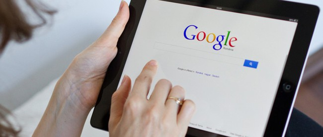 Bác sĩ nhắc không được tìm hiểu bệnh qua google, người phụ nữ đã làm thế này và cứu được bản thân - Ảnh 3.