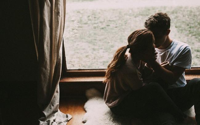 Cuộc tình một đêm chóng vánh những tưởng đẩy đời tôi xuống địa ngục nhưng nào ngờ... - Ảnh 1.