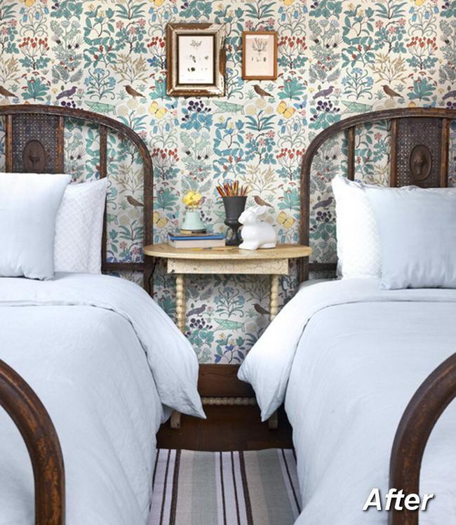 Những ý tưởng hoàn hảo để cải tạo phòng ngủ tầng áp mái - Ảnh 10.