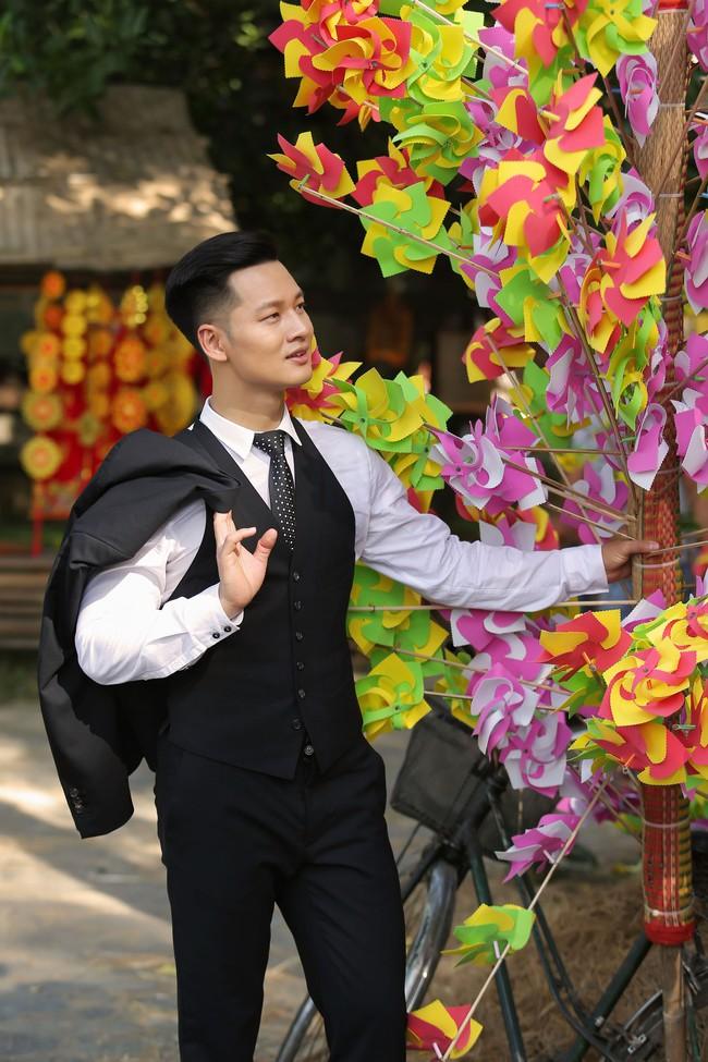80 năm ngày sinh của Trịnh Công Sơn, Đức Tuấn hóa Dã Tràng để tưởng nhớ  - Ảnh 7.