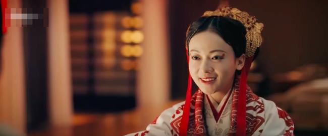 Ngô Cẩn Ngôn lấy chồng mà Hạo Lan truyện vẫn chán như cũ, tình tiết trôi qua không có cao trào  - Ảnh 1.