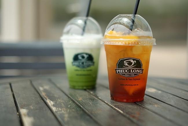 Muốn đi cafe, trà sữa từ mùng 1, đây là danh sách quán mở xuyên Tết cần ghim ở Sài Gòn - Ảnh 23.