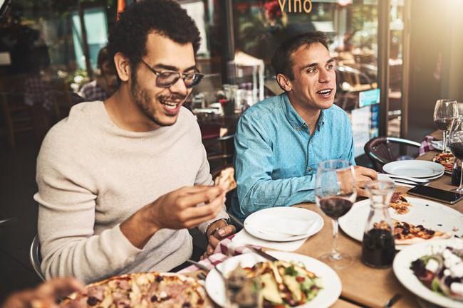 5 sai lầm phổ biến khi thực hiện chế độ ăn Whole30 - chương trình ăn kiêng trong 30 ngày - Ảnh 4.