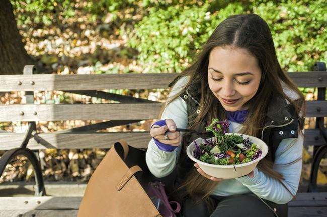 5 sai lầm phổ biến khi thực hiện chế độ ăn Whole30 - chương trình ăn kiêng trong 30 ngày - Ảnh 6.