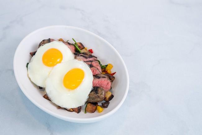 5 sai lầm phổ biến khi thực hiện chế độ ăn Whole30 - chương trình ăn kiêng trong 30 ngày - Ảnh 1.