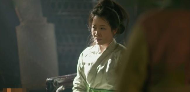 Ngu ngốc như chị gái Triệu Lệ Dĩnh: Cố tình đốt nhà, thả kẻ giết người, mưu hại em ruột vì ghen tỵ  - Ảnh 6.