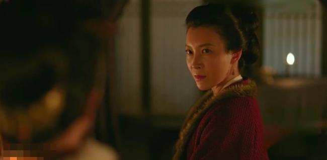 Ngu ngốc như chị gái Triệu Lệ Dĩnh: Cố tình đốt nhà, thả kẻ giết người, mưu hại em ruột vì ghen tỵ  - Ảnh 7.