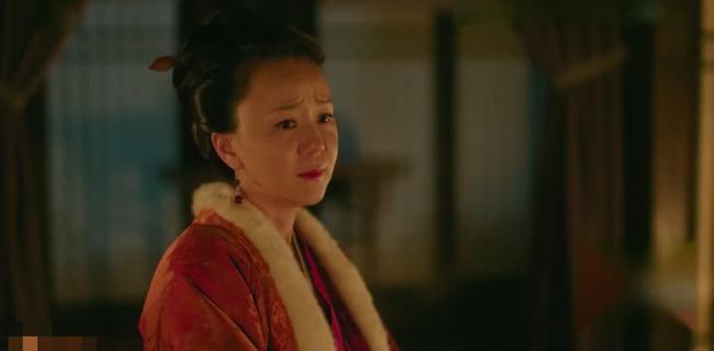 Ngu ngốc như chị gái Triệu Lệ Dĩnh: Cố tình đốt nhà, thả kẻ giết người, mưu hại em ruột vì ghen tỵ  - Ảnh 8.