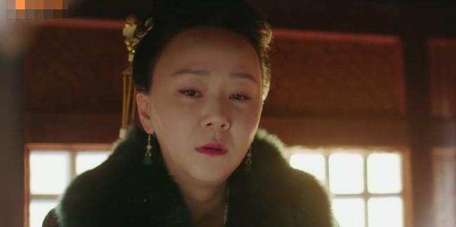 Chẳng ai lạ đời như Phùng Thiệu Phong: Vui mừng ra mặt khi Triệu Lệ Dĩnh ghen tuông, đuổi ra khỏi phòng  - Ảnh 10.