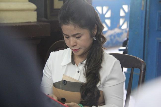 Ông Đặng Lê Nguyên Vũ chấp nhận mọi phán quyết của tòa, bà Thảo căng thẳng trong vụ ly hôn nghìn tỷ - Ảnh 7.