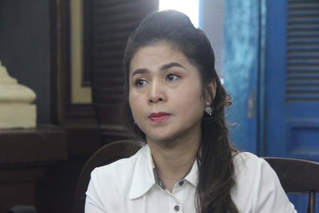 Ông Đặng Lê Nguyên Vũ chấp nhận mọi phán quyết của tòa, bà Thảo căng thẳng trong vụ ly hôn nghìn tỷ - Ảnh 8.