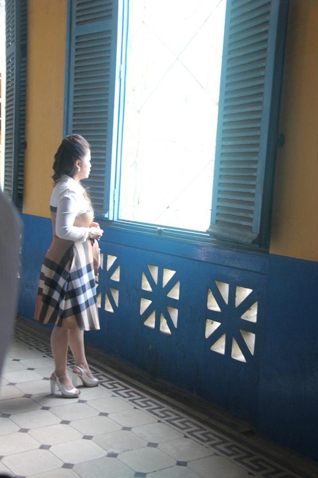 Ông Đặng Lê Nguyên Vũ chấp nhận mọi phán quyết của tòa, bà Thảo căng thẳng trong vụ ly hôn nghìn tỷ - Ảnh 9.