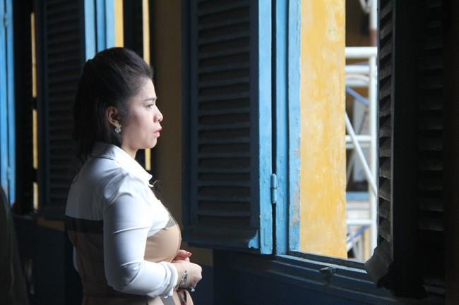 Ông Đặng Lê Nguyên Vũ chấp nhận mọi phán quyết của tòa, bà Thảo căng thẳng trong vụ ly hôn nghìn tỷ - Ảnh 10.