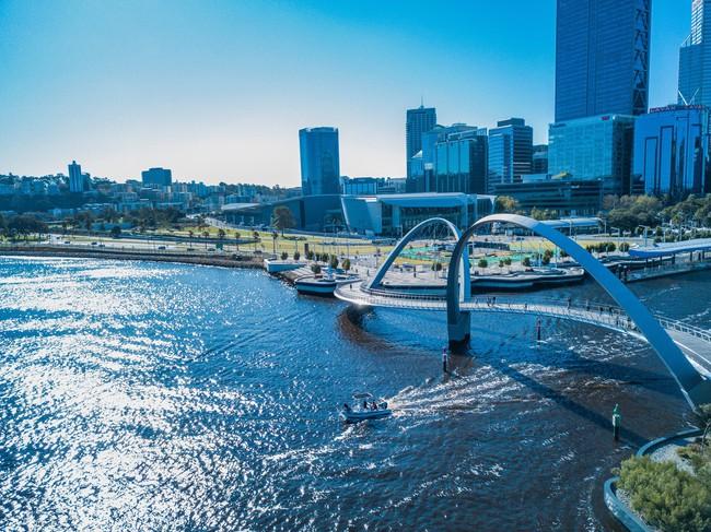 Góc tự hào: Việt Nam được tạp chí Forbes bình chọn là 1 trong 14 điểm đến của năm 2019 - Ảnh 24.