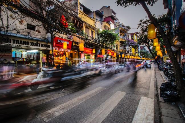 Góc tự hào: Việt Nam được tạp chí Forbes bình chọn là 1 trong 14 điểm đến của năm 2019 - Ảnh 12.
