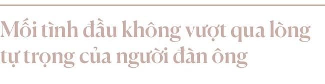 Trương Vệ Kiện và Tuyên Huyên: Tình yêu không vượt qua lòng tự trọng của đàn ông, chàng hạnh phúc bước tiếp, nàng cô đơn lẻ bóng tuổi xế chiều - Ảnh 1.