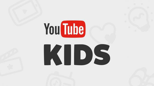 """Gửi phụ huynh: Đừng hoảng vì Momo, Youtube mới là thứ đang """"hại"""" con bạn hàng ngày! - Ảnh 4."""