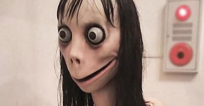 """Gửi phụ huynh: Đừng hoảng vì Momo, Youtube mới là thứ đang """"hại"""" con bạn hàng ngày! - Ảnh 2."""