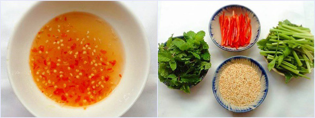 Bữa tối cứ đều đều ăn món salad này đảm bảo giảm cân đến sững sờ  - Ảnh 3.