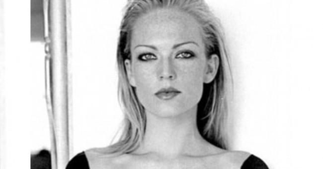 Vụ mất tích bí ẩn của cô người mẫu nóng bỏng và đầy thị phi nước Úc, hơn 2 thập kỉ vẫn chưa tìm thấy câu trả lời - Ảnh 1.
