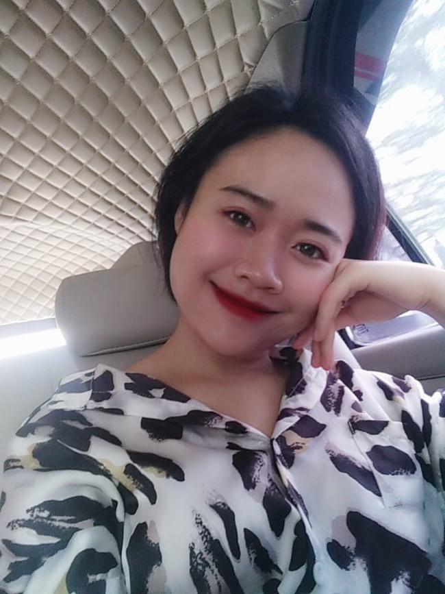 Nữ sinh Ngoại Thương 22 tuổi chiến thắng ung thư máu và hành trình thoát khỏi lưỡi hái tử thần sau 6 tháng điều trị  - Ảnh 7.
