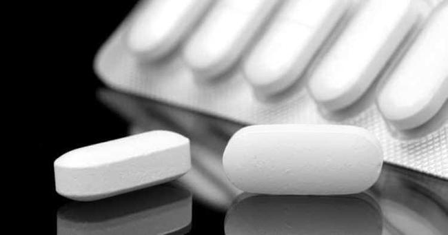 Ca sĩ MiA nhập viện do uống cùng lúc 5 viên thuốc giảm đau, cảnh báo bất cứ ai lạm dụng loại thuốc này - Ảnh 3.