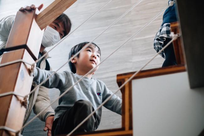 Nhiếp ảnh gia Nhật Bản mắc bệnh ung thư nguyện dành 3 năm còn lại chụp ảnh dành tặng con - Ảnh 3.