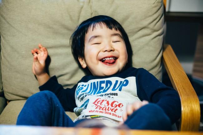 Nhiếp ảnh gia Nhật Bản mắc bệnh ung thư nguyện dành 3 năm còn lại chụp ảnh dành tặng con - Ảnh 11.