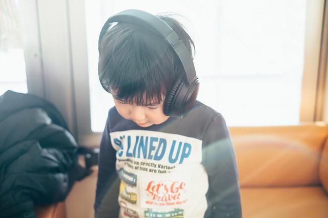 Nhiếp ảnh gia Nhật Bản mắc bệnh ung thư nguyện dành 3 năm còn lại chụp ảnh dành tặng con - Ảnh 15.