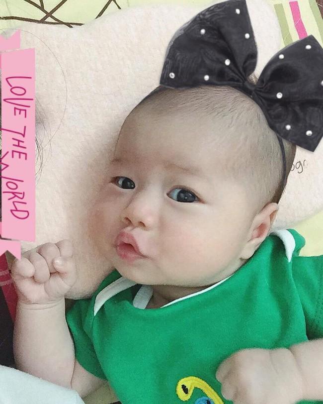 Luyện con ngủ xuyên đêm từ 2 tháng tuổi, 7h tối cặp bố mẹ Hà Nội đã có thể ra ngoài hẹn hò - Ảnh 5.