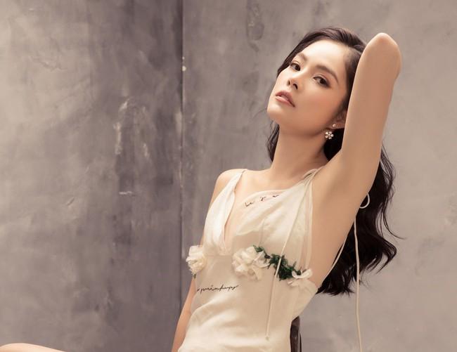 Sao nữ Việt hậu ly hôn: Lấy đại gia vẫn phải ngậm ngùi ra đi tay trắng, lấy người thường thì được chu cấp tiền tỉ mỗi năm - Ảnh 9.