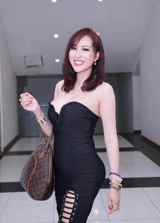 Sao nữ Việt hậu ly hôn: Lấy đại gia vẫn phải ngậm ngùi ra đi tay trắng, lấy người thường thì được chu cấp tiền tỉ mỗi năm - Ảnh 6.