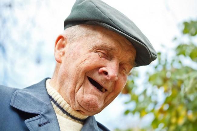 5 giải pháp quan trọng để cải thiện chức năng gan: Người lo mắc bệnh gan nên áp dụng sớm - Ảnh 3.