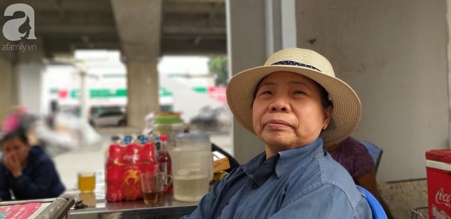 Hà Nội: Người dân trên đường Nguyễn Trãi phản ứng gay gắt sau thông tin sẽ cấm xe máy  - Ảnh 3.