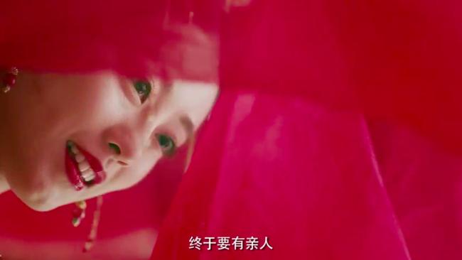 Biết fan mong ngóng, Tân Ỷ thiên tung ngay cảnh Triệu Mẫn phá đám cưới, cướp Trương Vô Kỵ khỏi tay Chu Chỉ Nhược - Ảnh 3.