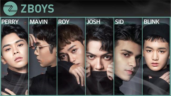Giữa lùm xùm môi giới mại dâm của Seungri, nhóm nhạc Kpop có thành viên Việt Nam vẫn ra mắt  - Ảnh 2.