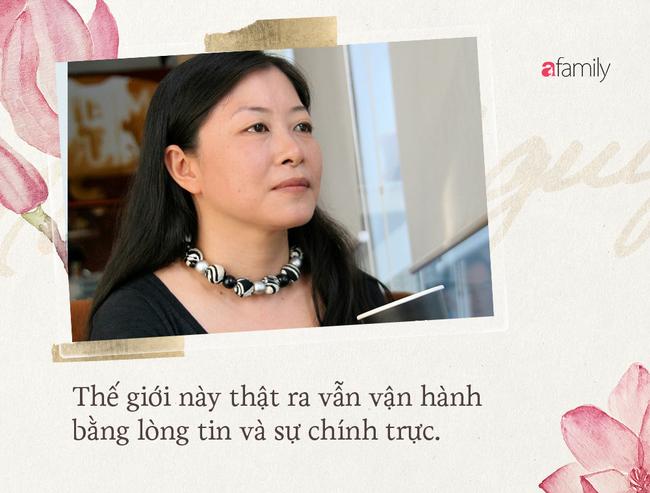 Bao người tự hào vì quan hệ rộng sẽ phải giật mình với bài viết này của chuyên gia nhượng quyền Nguyễn Phi Vân  - Ảnh 3.