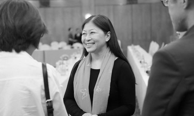 Bao người tự hào vì quan hệ rộng sẽ phải giật mình với bài viết này của chuyên gia nhượng quyền Nguyễn Phi Vân  - Ảnh 1.