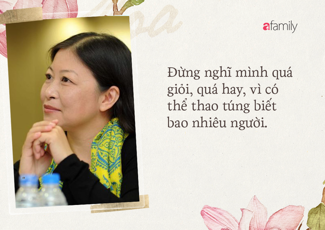 Bao người tự hào vì quan hệ rộng sẽ phải giật mình với bài viết này của chuyên gia nhượng quyền Nguyễn Phi Vân  - Ảnh 2.