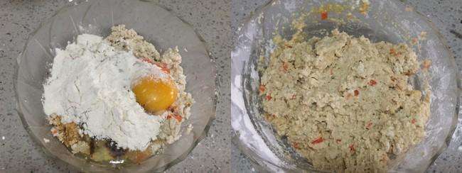 Bữa tối thanh nhẹ giảm dầu mỡ với cách chế biến đậu phụ mới toanh cực ngon - Ảnh 2.