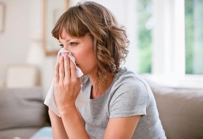 WHO cảnh báo: Đại dịch cúm là thảm họa tiếp theo sẽ xảy ra1 Chuyên gia khuyến cáo việc nên làm để phòng bệnh - Ảnh 1.
