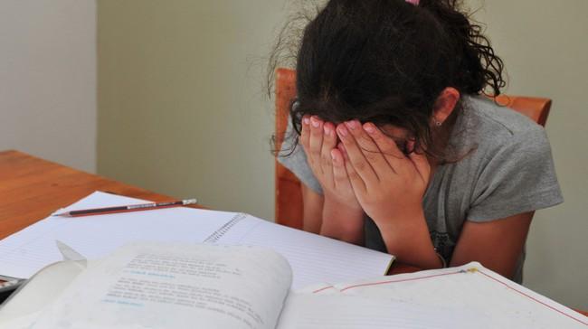 Những sai lầm mà con cái có thể mắc phải nhưng lại rất cần thiết cho sự phát triển của trẻ - Ảnh 1.