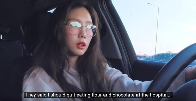 Chị đại Taeyeon cùng loạt sao Hàn công khai đá xéo, phê phán Seungri, Jung Joon Young giữa tâm bão scandal - Ảnh 2.