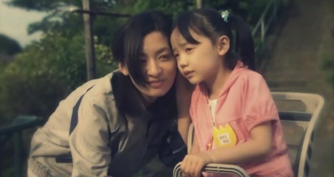 Nghĩ rằng có thể bù đắp tình thương cho con gái khi mất mẹ, nhưng tôi vô tình trở thành tội đồ khiến con bé đau khổ - Ảnh 2.