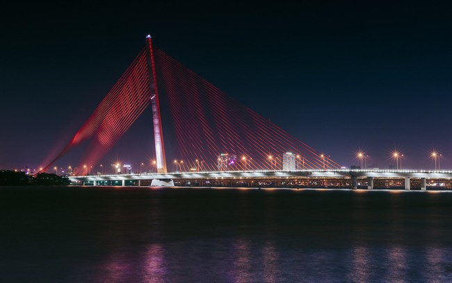 Tự hào khôn xiết: Đà Nẵng được chọn là 1 trong 52 điểm đến đỉnh nhất thế giới năm 2019 - Ảnh 5.