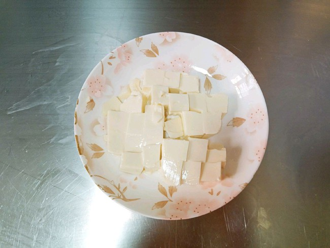 Thêm ngay 2 món canh cực ngon mà dễ vào thực đơn của gia đình - Ảnh 5.